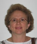 Emilia Fridman
