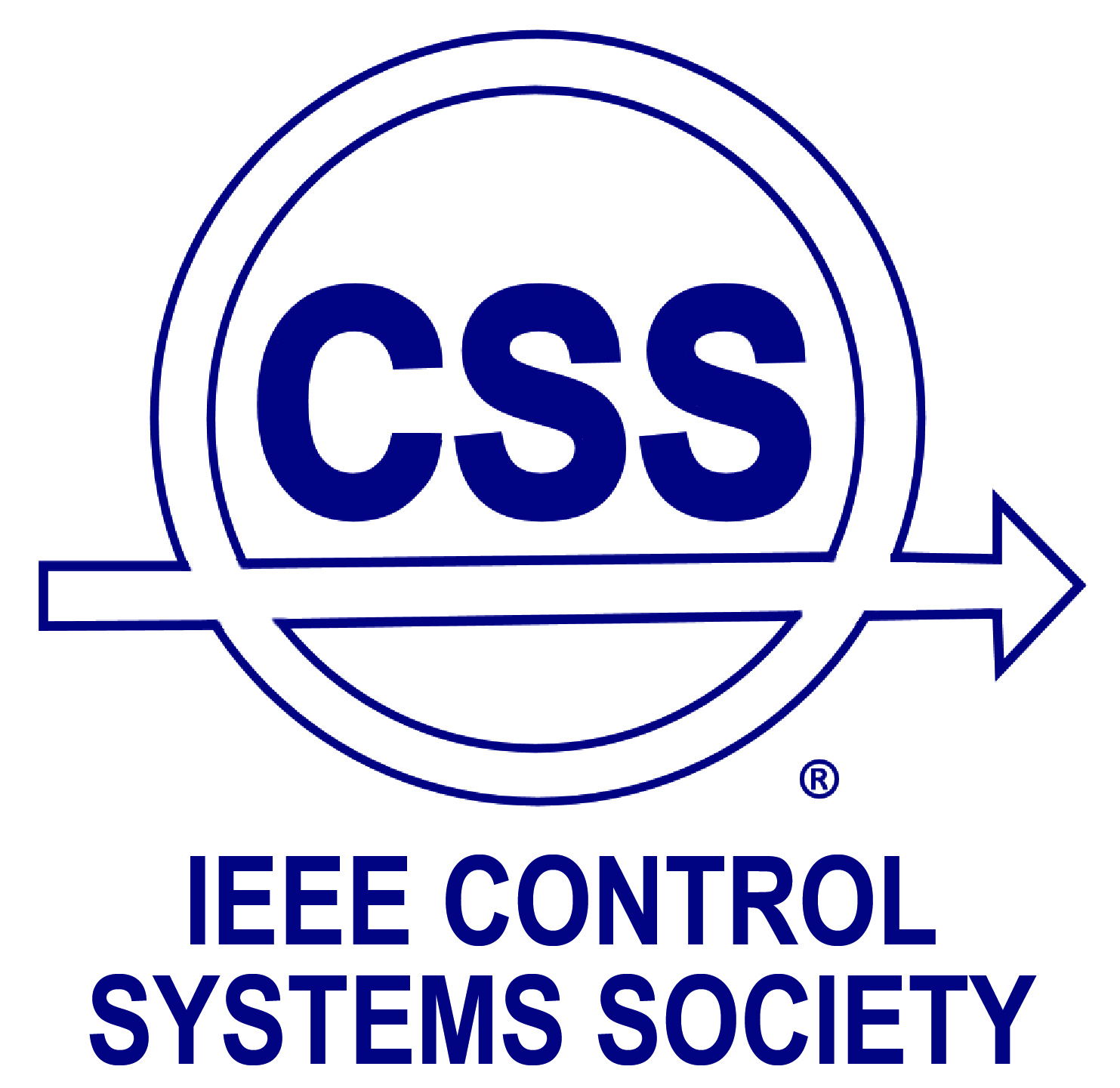 Technology Management Image: ICSC18 » 7th Int. Conf. On Systems And Control