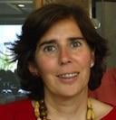 Matilde Santos Peñas